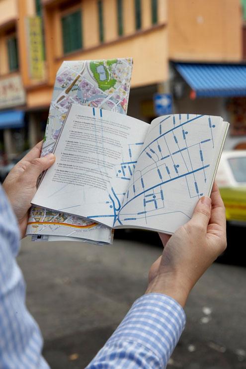 wanderlust Itinerary 5